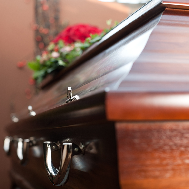 Casket Funeral Home And Cremations Silver Spring MD